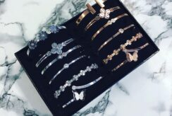 Decibelle Smycken